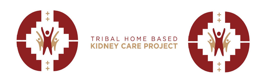 Tribal Home Based